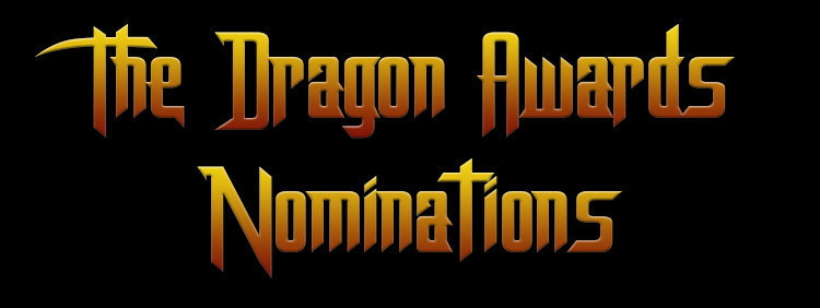 Dragon Con 2021 - Nomination and Voting Sign Up